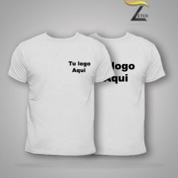 Camisetas para uniformes personalizados